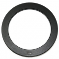 P-Color Adapter Ring 67mm